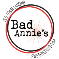 Bad Annies