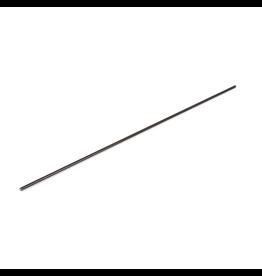 Hobie Hobie Lacing Rod for Hobie Adventure Island Trampolines