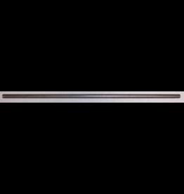 Hobie Hobie MirageDrive Mast, V1, standard length, X-41
