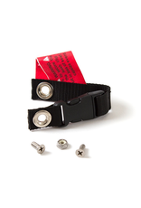 Hobie Hobie Vantage CT Seat Clip Upgrade Kit, X-40