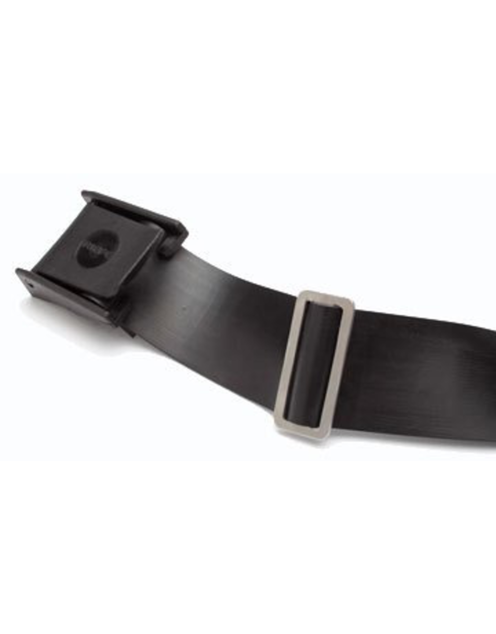 Riffe Riffe Rubber Weight Belt with 4 Retainers