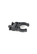 "Hobie Hobie Folding Paddle Clip - 1 1/8"" inside diamete, X-43"