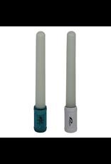 Promar Promar 5' LED Light Stick - White
