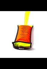 Hobie Hobie Rescue Step Kayak - 72020092
