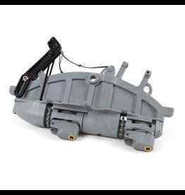 Hobie Hobie MirageDrive 180 Spine Assembly - V2, X-58