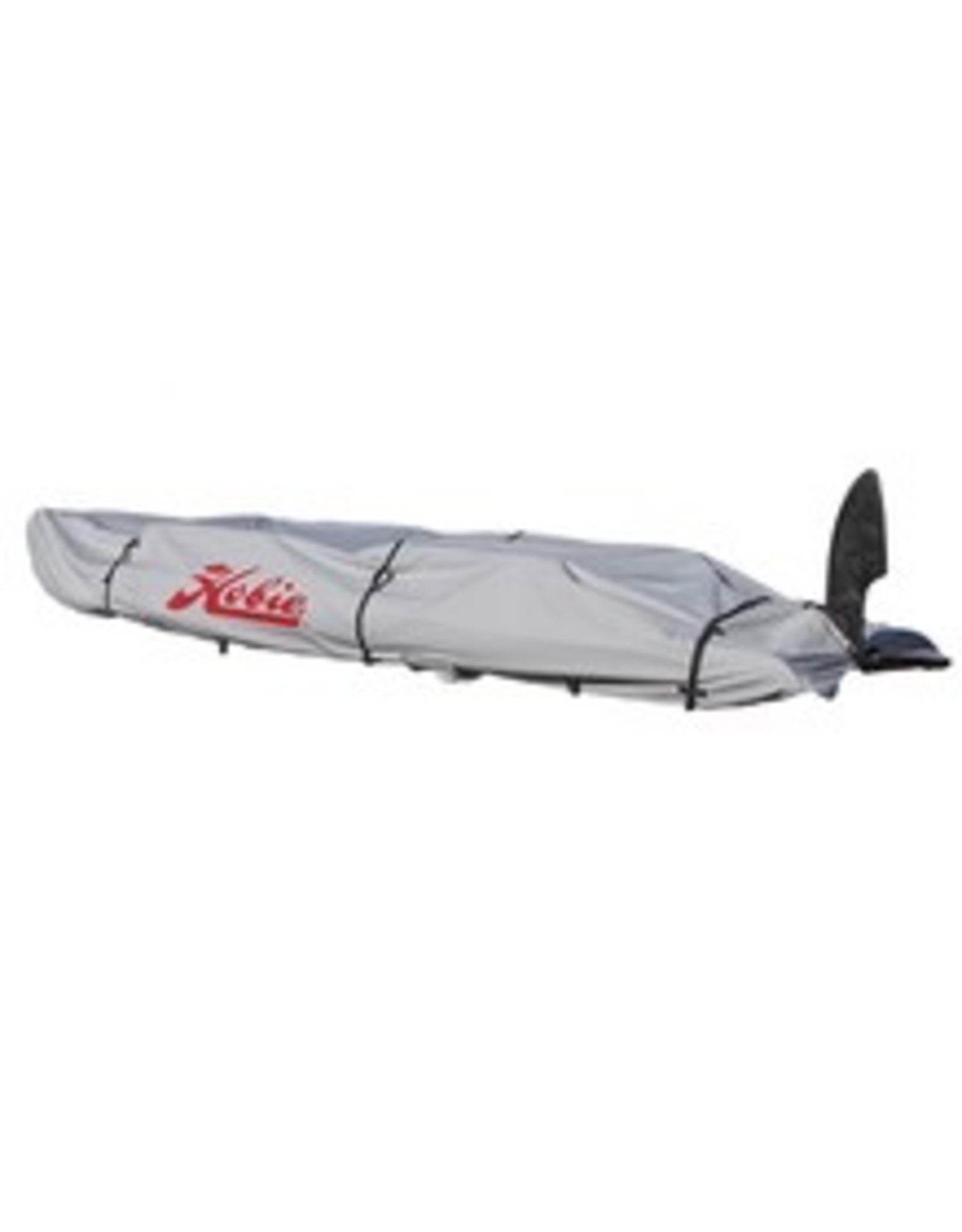 Hobie Hobie Kayak Cover for Hobie Adventure Island Kayaks 2015+