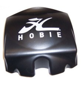 Hobie Hobie Livewell Battery Replacement Lid, X-21