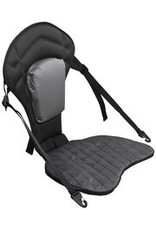 Hobie Mirage Backrest - Twist Lock
