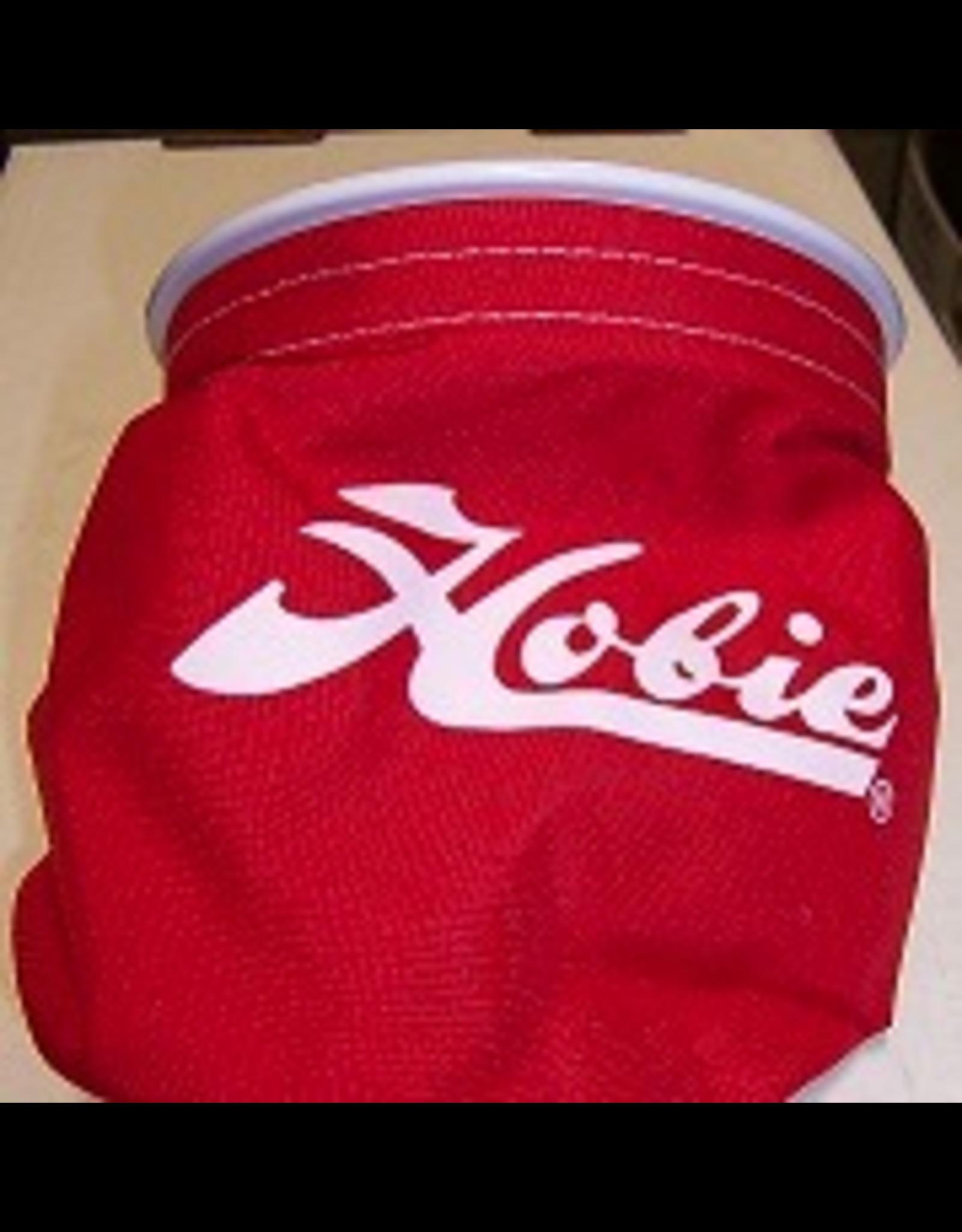 """Hobie Hobie Hatch Bag for Hobie 6"""" Hatches"""