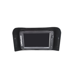 BerleyPro BerleyPro Fishfinder Visor for Lowrance Elite 9 TI - BP1712