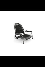 Hobie Hobie Vantage ST Chair for Hobie Pro Angler 12 and 14