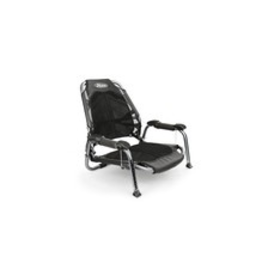Hobie Hobie Vantage ST Chair for Hobie Pro Angler 12 and 14