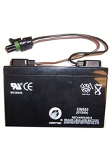 Hobie Hobie Livewell Replacement Battery