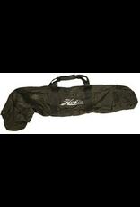 Hobie Hobie AKA Carry Bag for Hobie Islands V2