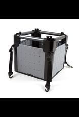 Hobie Hobie H-Crate Junior Fishing Storage Accessory