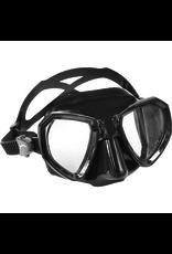 Salvimar Salvimar Mask Morpheus Black