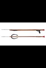 Riffe Riffe Mahogany Comp Spear Gun
