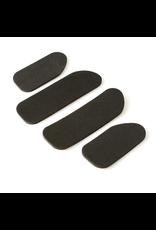 Hobie Hobie Pro Angler Vantage ST Arm Rest Pad Kit