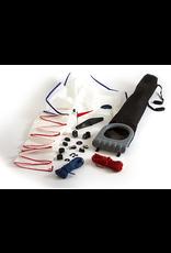 Hobie Hobie Spinnaker Kit for the Hobie Tandem Island