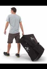 Hobie Hobie Rolling Bag for Hobie i9S Inflatable Kayaks