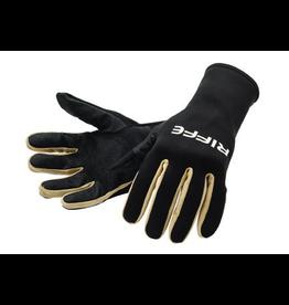 Riffe Riffe 2MM Glove