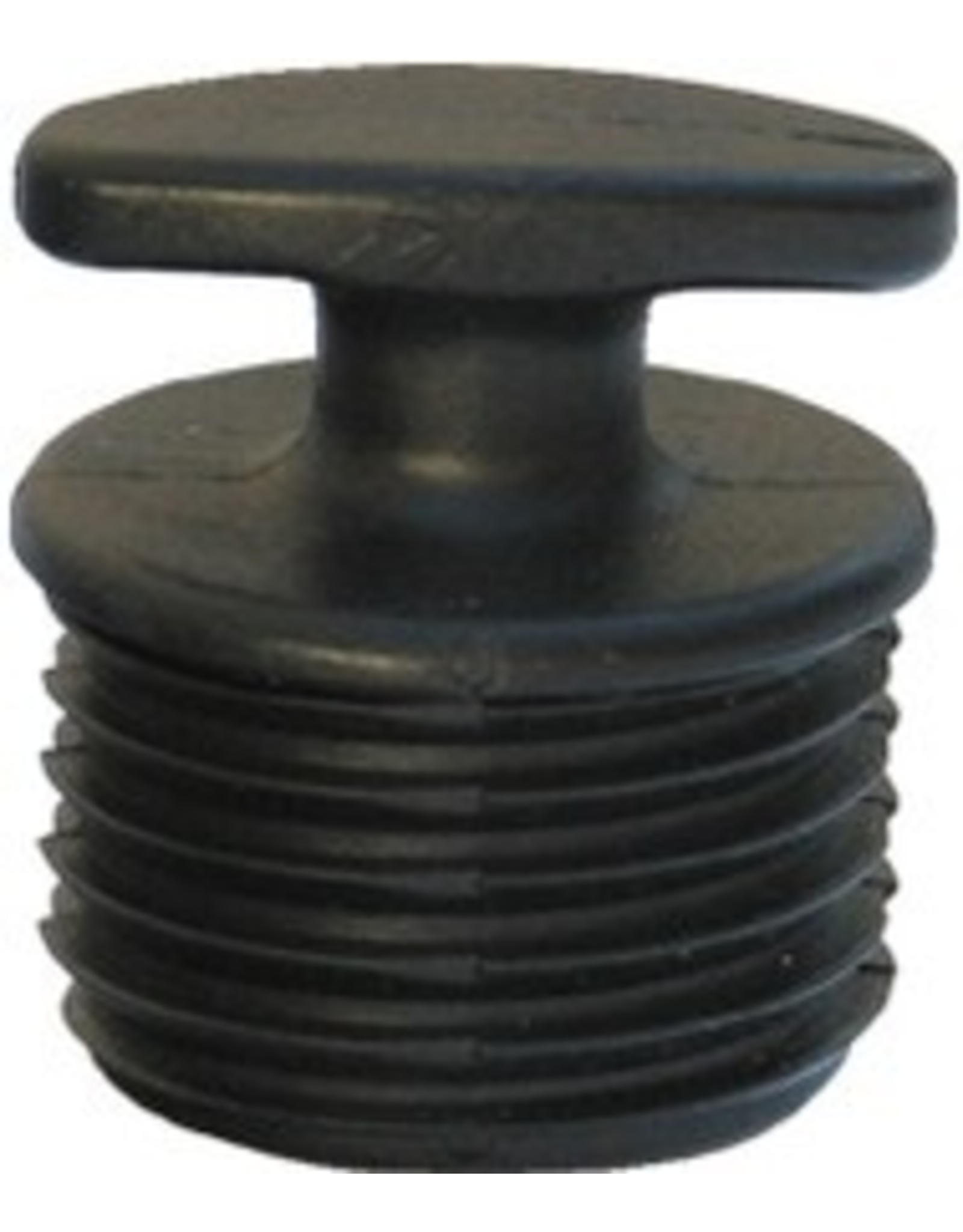Hobie Hobie Screw in Cleat for Hobie Kayaks, X-37