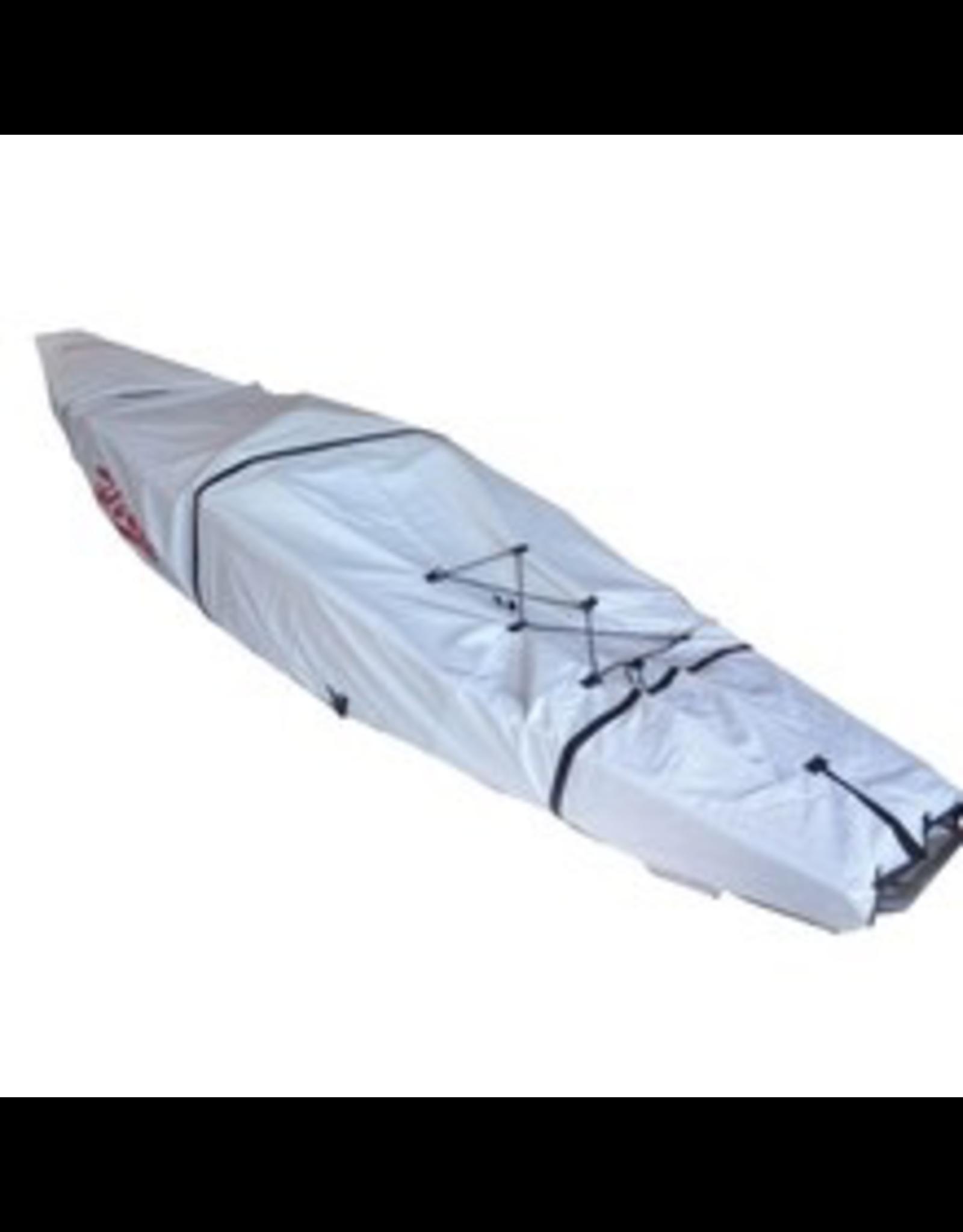 Hobie Hobie Kayak Cover for Hobie Pro Angler 12 Kayaks