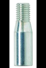 Salvimar Salvimar Adapter  male M7 female M6