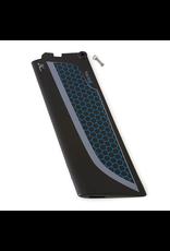 Hobie Hobie Eclipse MirageDrive Flow Fin  Assembly, X-54