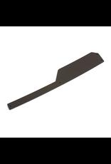 Hobie Hobie Mounting Board, 2015+, Left side, Black