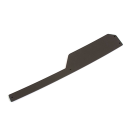 Hobie Hobie Mounting Board, 2015+, Left side, Black