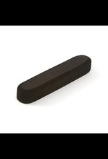 Hobie Hobie Eclipse Crank Pad - X-54