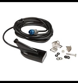 Lowrance Electronics Lowrance HDI 83/200/400/800 Transducer