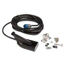 Lowrance Electronics Lowrance HDI 83/200/455/800 Transducer