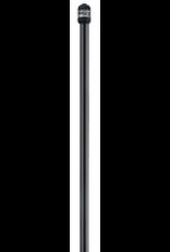 Hobie SPIKE - POWER POLE MICRO 8.5'