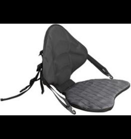 Hobie Hobie Paddle Kayak Seat