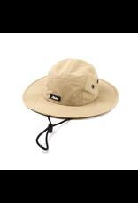 Hobie Hobie Water Hat, Tan