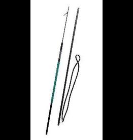 Maverick America Maverick American Bermudian Pole Spear