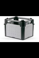 Hobie Hobie H-Crate Fishing Storage Accessory