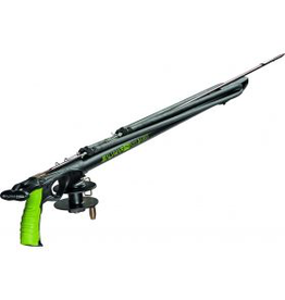 Salvimar Salvimar Spear Gun V-PRO 105  -  with reel