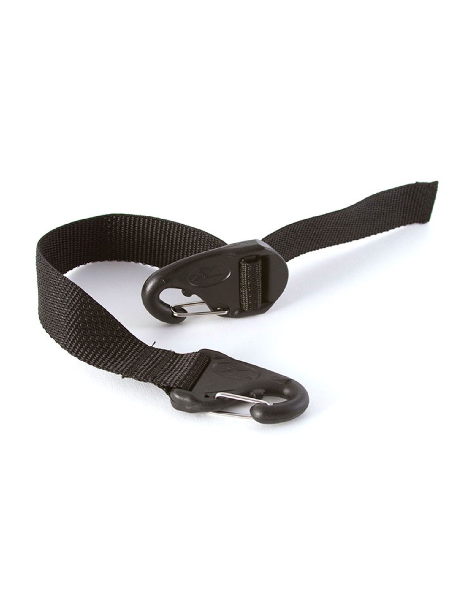 Hobie Hobie Tie Down Strap Assembly for the Hobie H-Crate, X-21