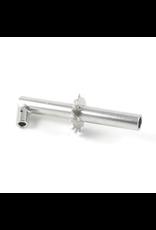 Hobie Hobie MirageDrive Stainless Steel Sprocket