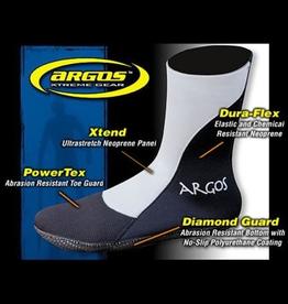 Argos Argos Stealth Booties