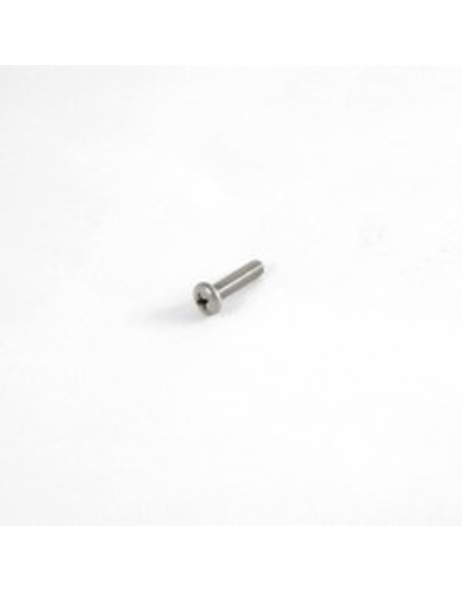 Hobie SCREW 10-32 X 3/4 RHMS-P SS, X-43