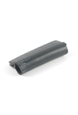 Hobie Hobie Trim Lock Seal for Front hatches on Hobie Kayaks.  Sold by the foot. (Large Top Molded)