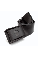 Riffe Riffe Rubber Weight Belt