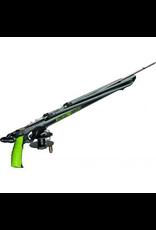 Salvimar Salvimar Spear Gun V-PRO 115  -  with reel