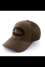 Hobie Hobie Hat, Olive/Black with Hobie Patch, L/XL