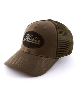 Hobie Hobie Hat, Olive/Black with Hobie Patch, L/XL