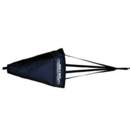 Watersports Warehouse Drift Chute